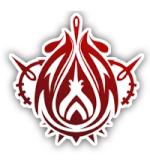 Xilae